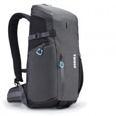 Thule фоторюкзак Perspektiv Daypack