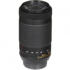 Nikkor AF-P 70-300mm f/4.5-6.3G ED VR DX