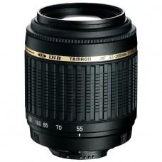 Tamron AF 55-200mm F/4-5,6 Di II LD Macro для Nikon