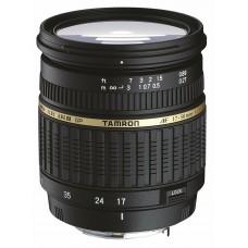 Tamron SP AF 17-50mm F/2,8 XR Di II LD Asp. (IF) для Canon