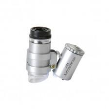 Микроскоп 45Х с LED