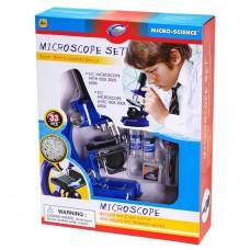 Микроскоп MP- 600