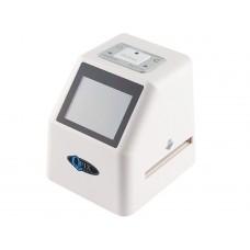Qpix Сканер для пленки/слайдов 14Мп с экраном (прокат 500р/сутки)