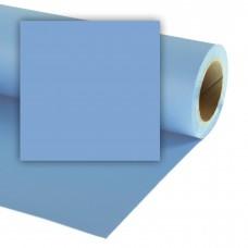 Colorama Фон бумажный 2,72*11м China Blue