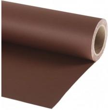 Lastolite Фон бумажный Conker 2.75x11m (9016)