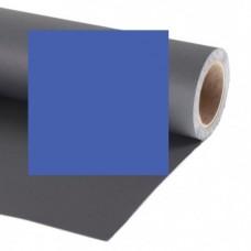 Raylab Фон бумажный 044 кобальтовый синий 2.72x11 м