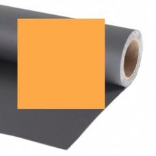 Raylab Фон бумажный 033 Yellow оранжевый 2.72x11 м