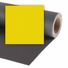 Raylab Фон бумажный 040 темно-желтый 2.72x11 м