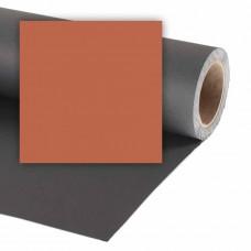 Raylab Фон бумажный 041 рыжевато-коричневый 2.72x11 м