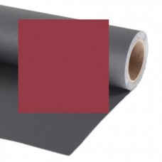 Raylab Фон бумажный 013 Темно-красный 2.72x11 м