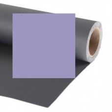 Raylab Фон бумажный 024 светло-фиолетовый 2.72x11 м