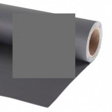 Raylab Фон бумажный 031 темо-серый 2,72*11 м