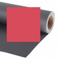 Raylab Фон бумажный 001 Красный 2.72x11 м