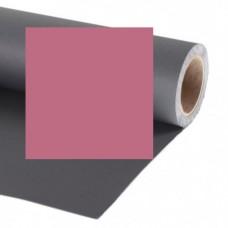 Raylab Фон бумажный 030 рубиновый 2.72x11 м