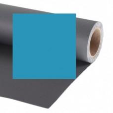 Raylab Фон бумажный 003 Голубой 2.72x11 м