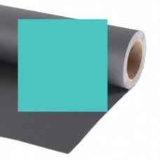 Raylab Фон бумажный 018 Бирюзовый 2.72x11 м