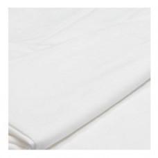 Raylab Фон муслиновый 3*3 м белый