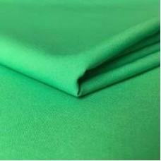 Raylab Фон муслиновый 3*3 м зеленый хромакей