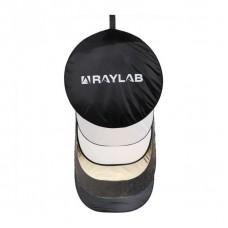 Raylab Отражатель 5в1 sunsilver