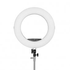 Falcon Eyes Кольцевой светодиодный свет BeautyLight 480 45см 96Вт 3200-5500К