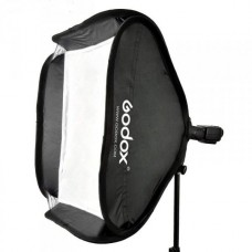 Godox мобильный софт-бокс 40х40см (SF-UV)