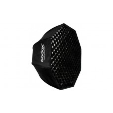 Godox SB-US80 софт-октобокс складной (с байнетом Bowens)