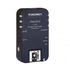 Yongnuo радиосинхронизатор YN-622N Nikon i-TTL