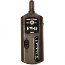 SMDV Радиосинхронизатор FW-1B (приемник)