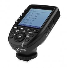 Godox Передатчик Xpro-TTL