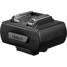 Raylab адаптер RL-AUT7 для Sony