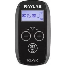 Raylab RL-SR Приемник беспроводной