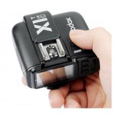 Godox Передатчик X-1T Canon