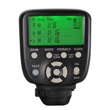 Yongnuo радиосинхронизатор YN 560 - TX II
