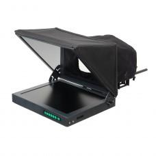 Телесуфлер GreenBean Teleprompter 17Pro