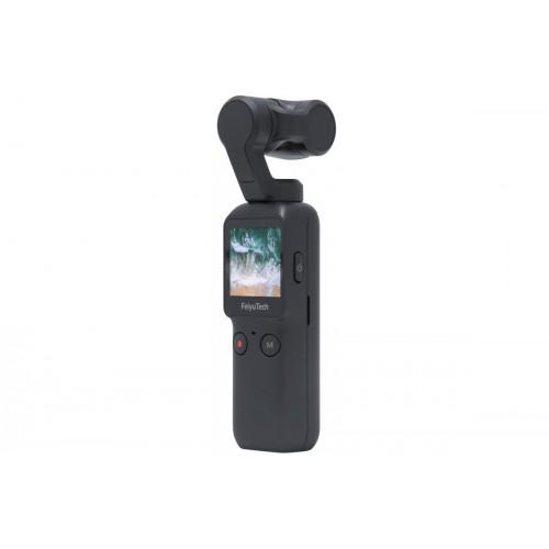 Feiyu Pocket 4K Экшн-камера