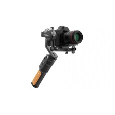 Feiyu-Tech электронный стедикам AK2000C
