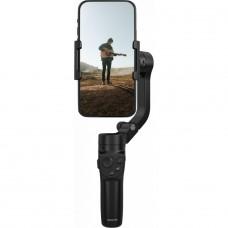 Feiyu-Tech электронный стедикам для смартфона Vlog Pocket 2