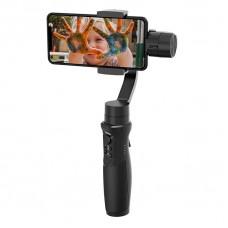 Hohem электронный стедикам для смартфона iSteady Mobile Plus