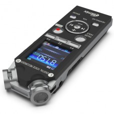 Ritmix Диктофон RR-989 8GB