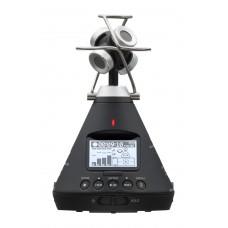 ZOOM H3-VR микрофон-рекордер