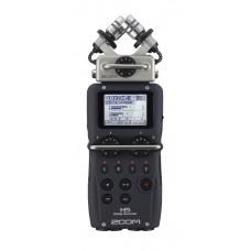 ZOOM H-5 микрофон-рекордер