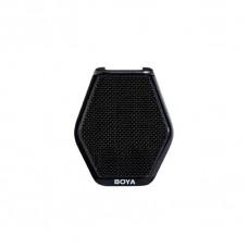 Boya Конференц-микрофон BY-MC2