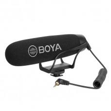 Boya Микрофон BY-BM2021
