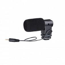Boya Микрофон BY-V01