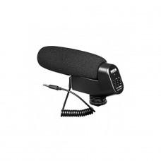Boya Микрофон BY-VM600