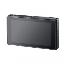 """Видеомонитор Godox GM55 5.5""""4K HDMI накамерный"""