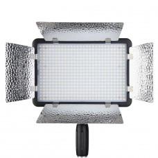 Godox Видеосвет LED 500LRC