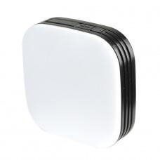 Godox Видеосвет LED M32 для смартфонов