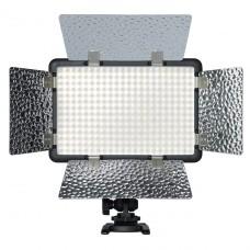 Godox Осветитель светодиодный с функцией вспышки LF308BI