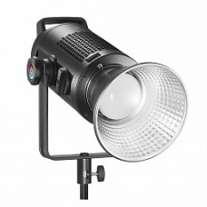 Godox Осветитель светодиодный  SZ150R RGB студийный